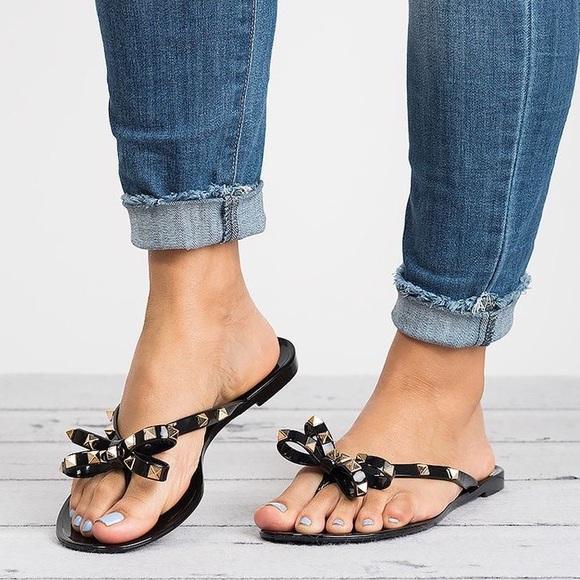 Feet Gia Johnson nude (58 photo) Sexy, 2016, braless